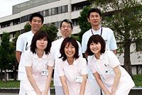 公立 八女 総合 病院