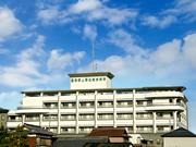 病院 野上 野上病院